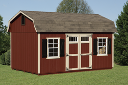 Jakes10x16-High-Wall-Dutch6